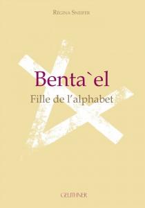 Sneifer-bentael