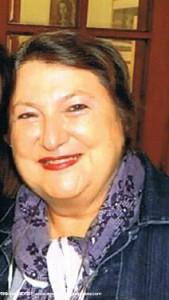 Iphigénie Botouropoulou