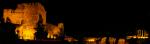 La cité de Byblos
